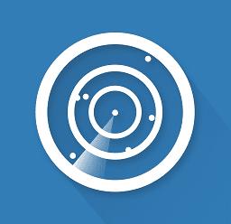 Flightradar24 Flight Tracker v8.13.1 Business (MOD) APK