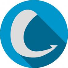 Glary File Recovery Pro v1.5.0.7 Portable