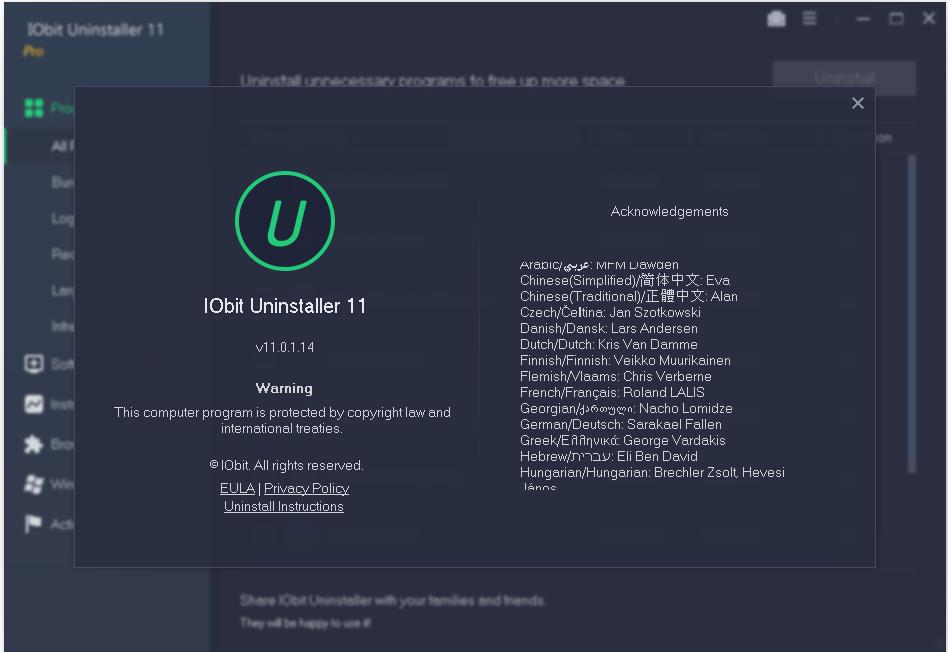 https://ftuapps.dev/wp-content/uploads/2021/08/IObit-Uninstaller-Pro-v11.0.1.14.png