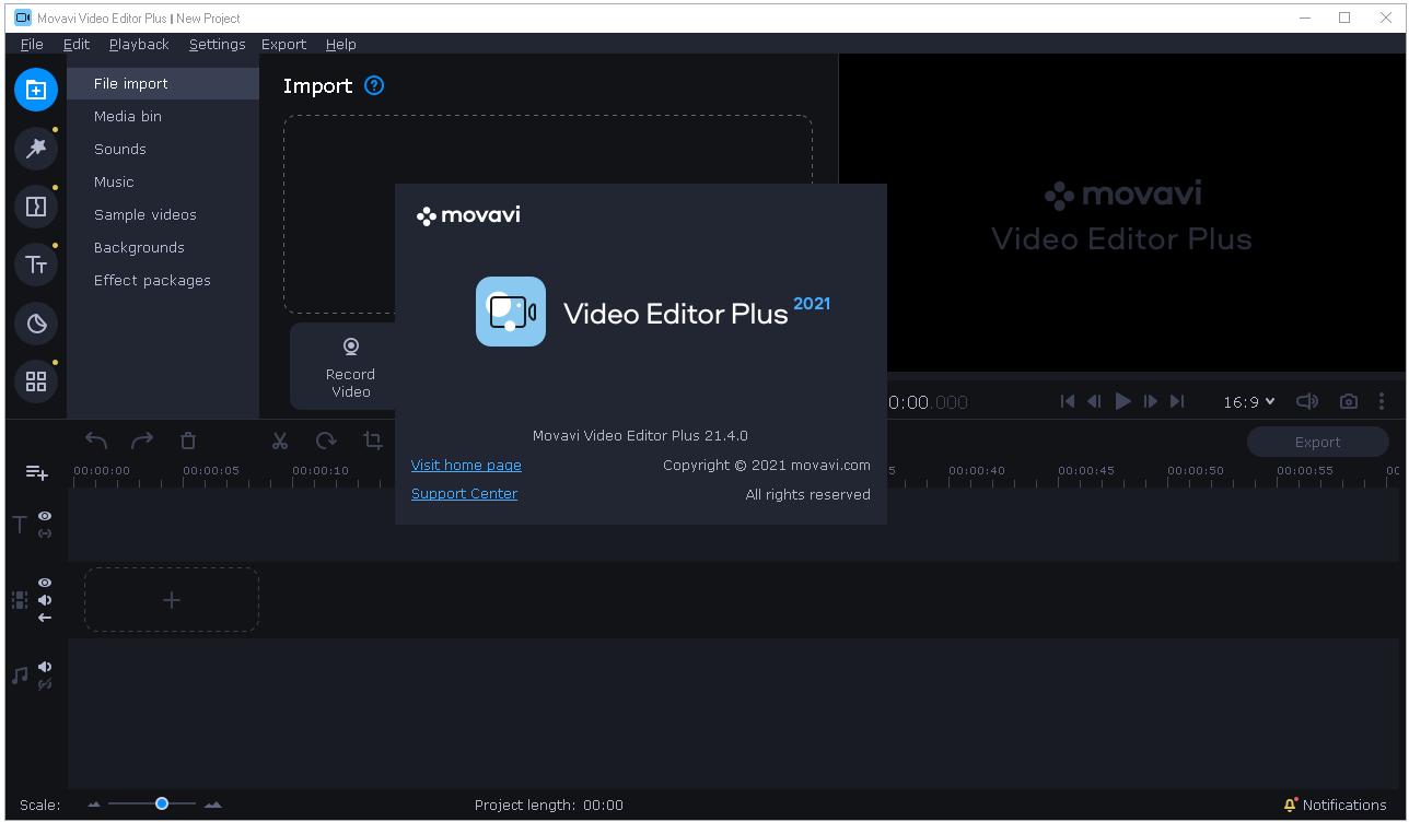 Movavi-Video-Editor-Plus-v21.4.png