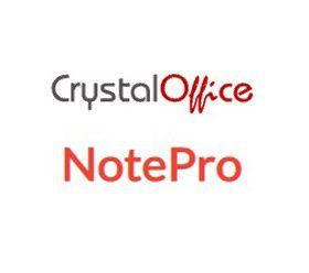 NotePro v4.73 Portable