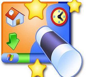 WinSnap Pro v5.2.9 Portable
