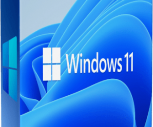 Windows 11 Pro Build 22000.120 21H2 (x64) En-US Pre-Activated