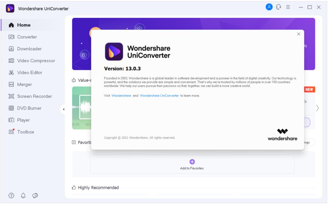 https://ftuapps.dev/wp-content/uploads/2021/08/Wondershare-UniConverter-v13.0.3.58.png