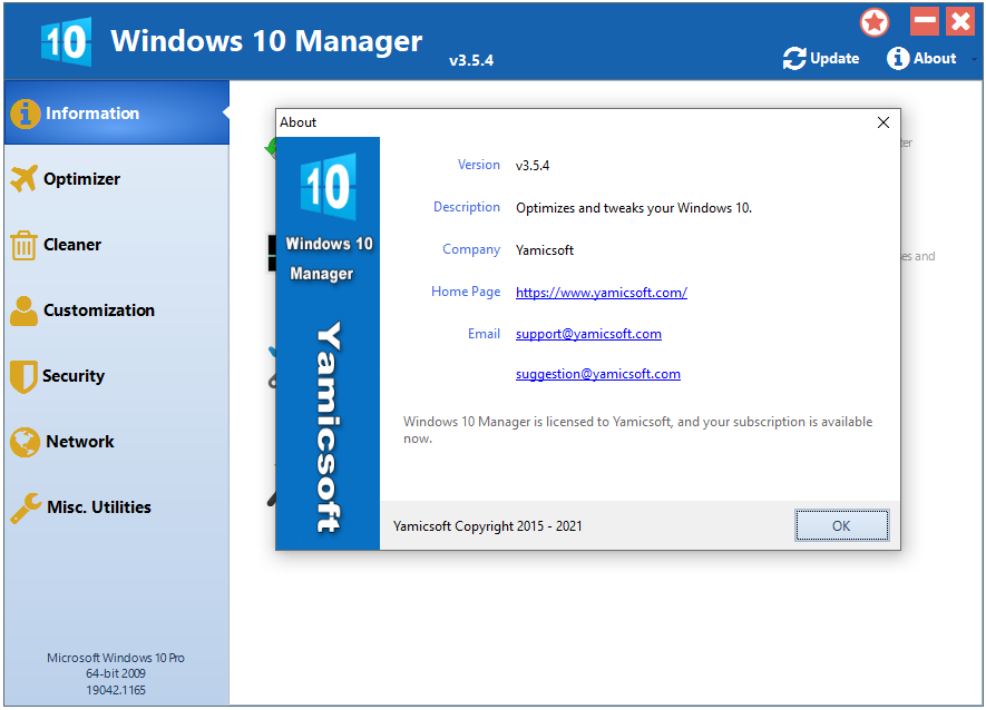 Yamicsoft-Windows-10-Manager-v3.5.4.png