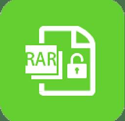 iSeePassword Dr.RAR v4.5.9 Multilingual Portable