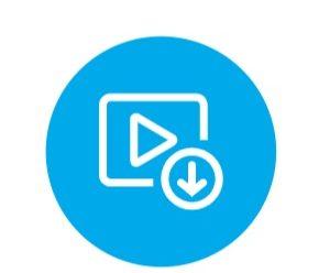 iVideoMate Video Downloader v2.0.8.1 (x64) Portable