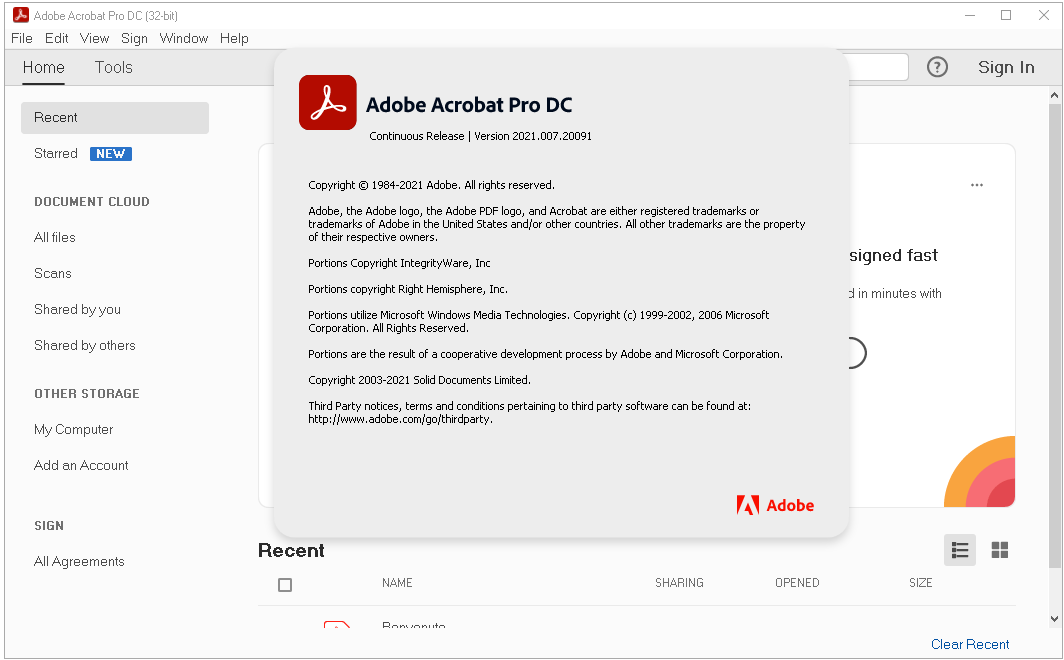 Adobe-Acrobat-Pro-DC-v2021.007.20091.png