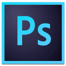 Adobe Photoshop 2020 v21.2.12.215 (x64) Multilingual Pre-Activated [RePack]