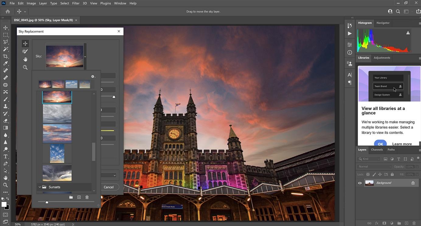 Adobe-Photoshop-2021-v22.5.1.441.jpg