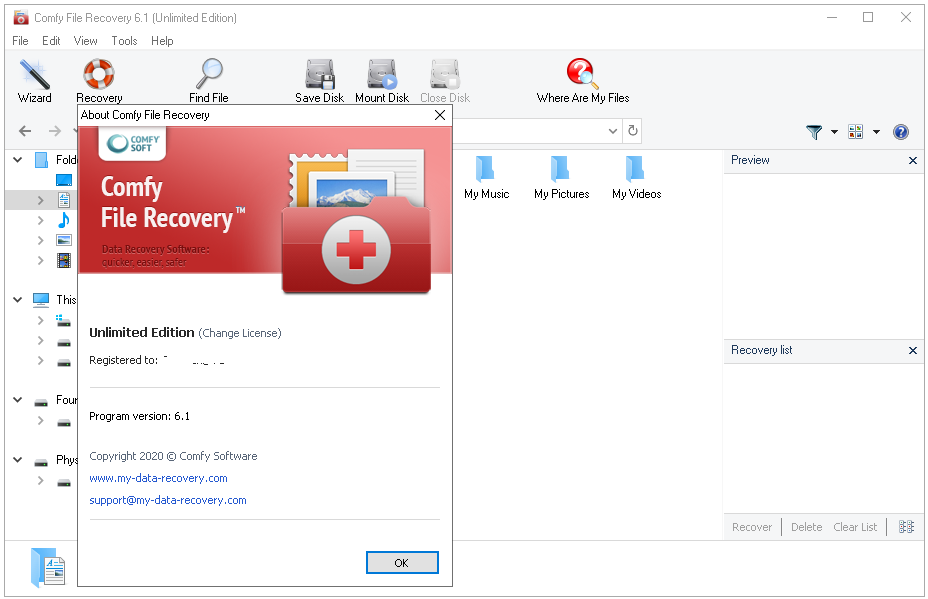 Comfy-File-Recovery-v6.1.png
