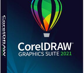 CorelDRAW Graphics Suite 2021.5 v23.5.0.506 (x64) Multilingual Pre-Activated [RePack]