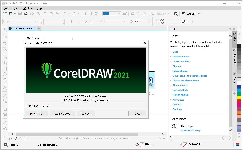 CorelDRAW-Graphics-Suite-2021.5-v23.5.0.506.png