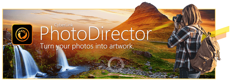 Cyber-Link-Photodirector-Ultra-Banner.png