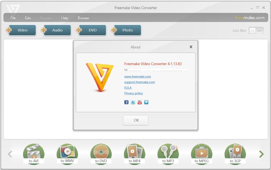 Freemake-Video-Converter-v4.1.13.83.png