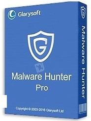 Glary Malware Hunter Pro v1.133.0.734 Multilingual Portable