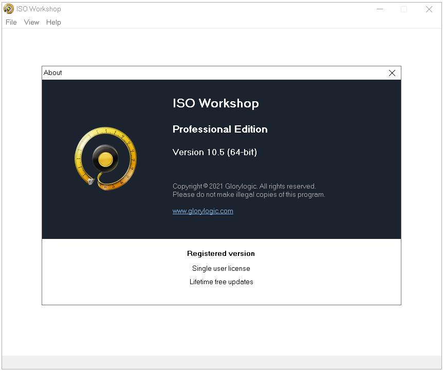 ISO-Workshop-Pro-v10.5.png
