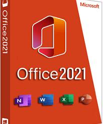 Microsoft Office 2021 Version 2108 Build 14326.20238 (x64) En-Us Pre-Activated