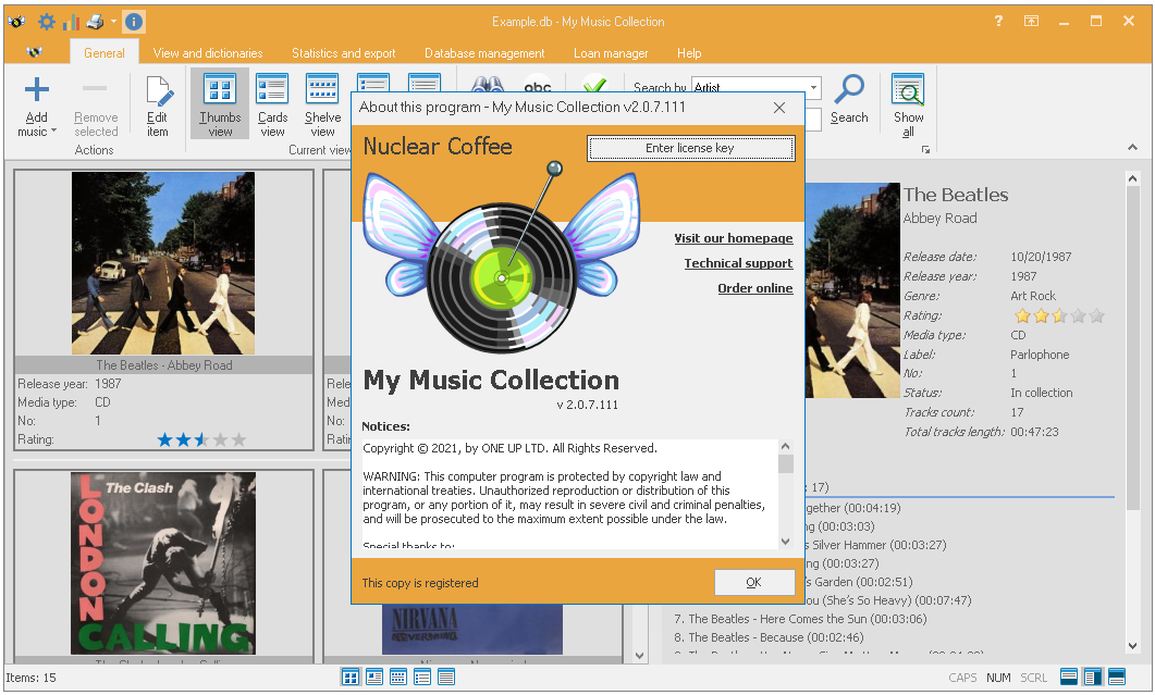 My-Music-Collection-v2.0.7.111.png