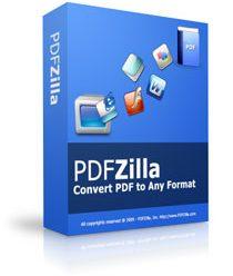 PDFZilla v3.9.2.0 Portable