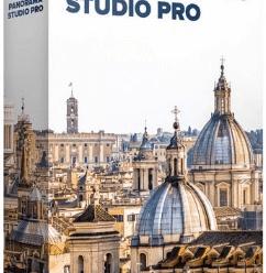 PanoramaStudio Pro v3.5.8.331 (x64) Portable