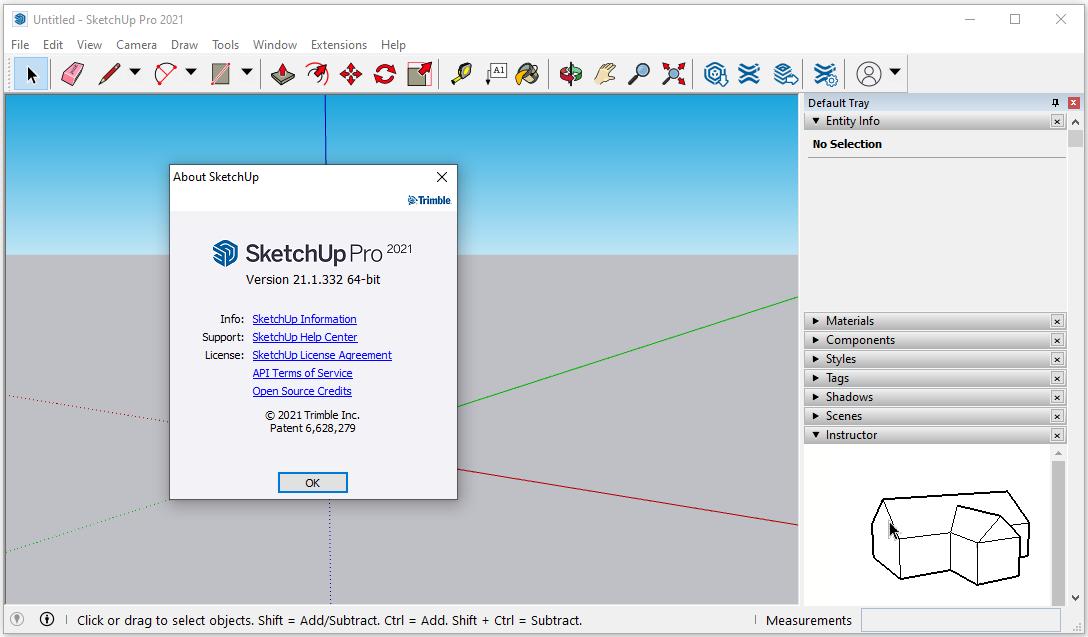 SketchUp-Pro-2021-v21.1.332.png