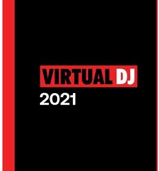 VirtualDJ 2021 Pro Infinity v8.5.6646 (x64) Multilingual Pre-Activated