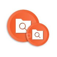 VovSoft Filename Lister v3.6 Portable
