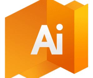 Adobe Illustrator 2022 v26.0.0.730 (x64) Multilingual Pre-Activated