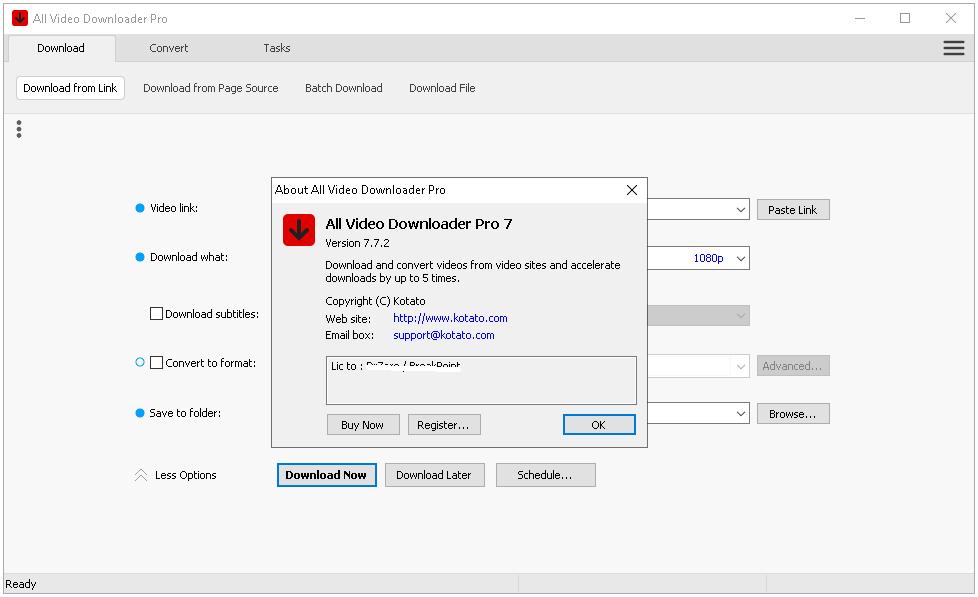 All-Video-Downloader-Pro-v7.7.2.png