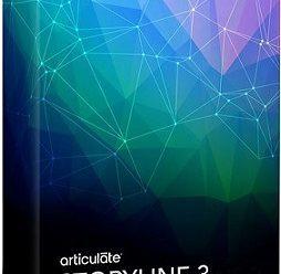 Articulate Storyline v3.13.26122.0 Multilingual Portable