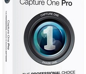 Capture One 21 Pro v14.4.0.101 (x64) Multilingual Portable
