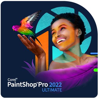 Corel-PaintShop-Pro-2022-Ultimate.png