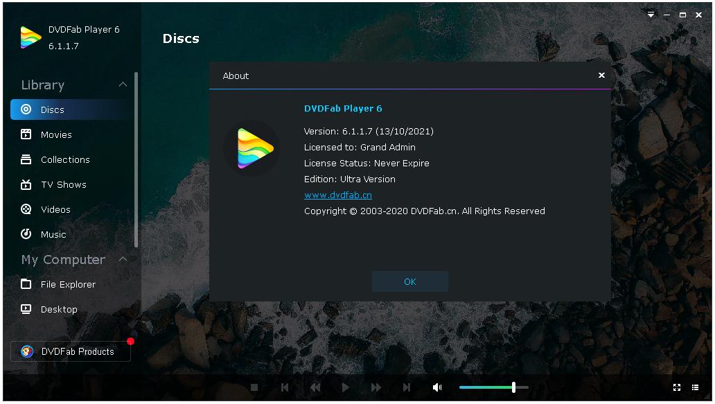 DVDFab-Player-Ultra-v6.1.1.7.png