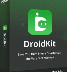 DroidKit v1.0.0.20210916 Portable