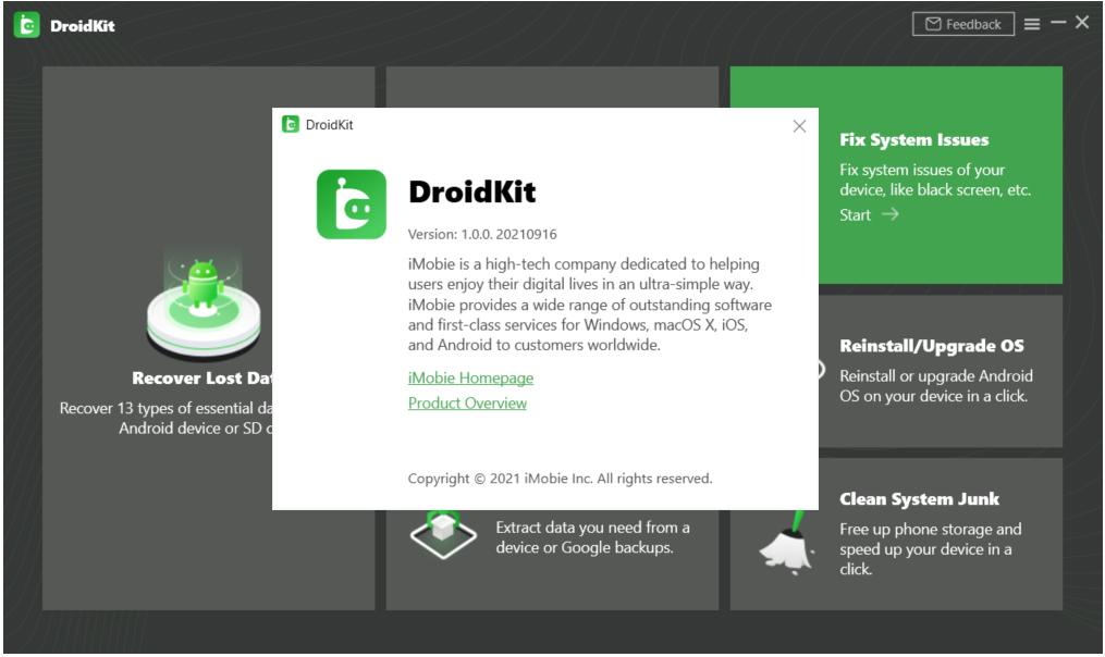 DroidKit-v1.0.0.20210916.png