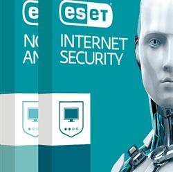 ESET NOD32 Antivirus / Smart Security v8.0.319.1 Pre-Activated [RePack]