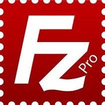 FileZilla Pro v3.56.0.0 Multilingual Pre-Activated
