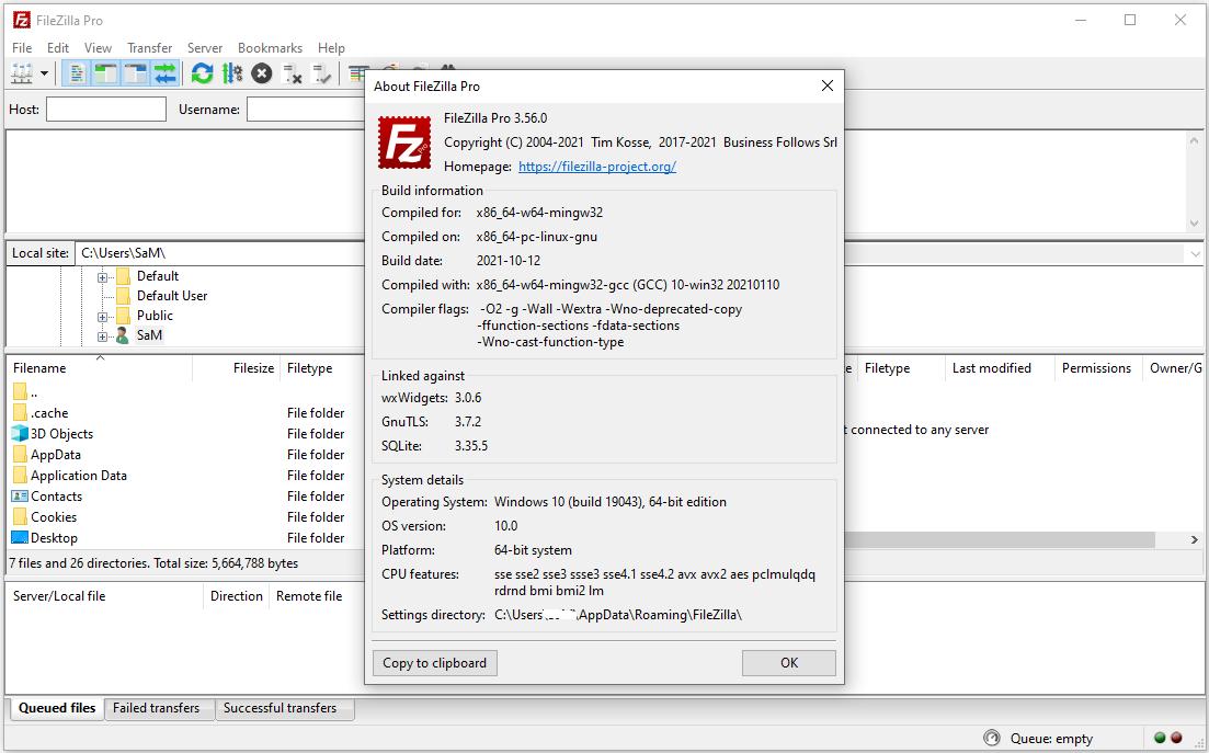 FileZilla-Pro-v3.56.0.0.png