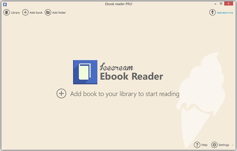 Icecream-Ebook-Reader-Pro-v5.30.png