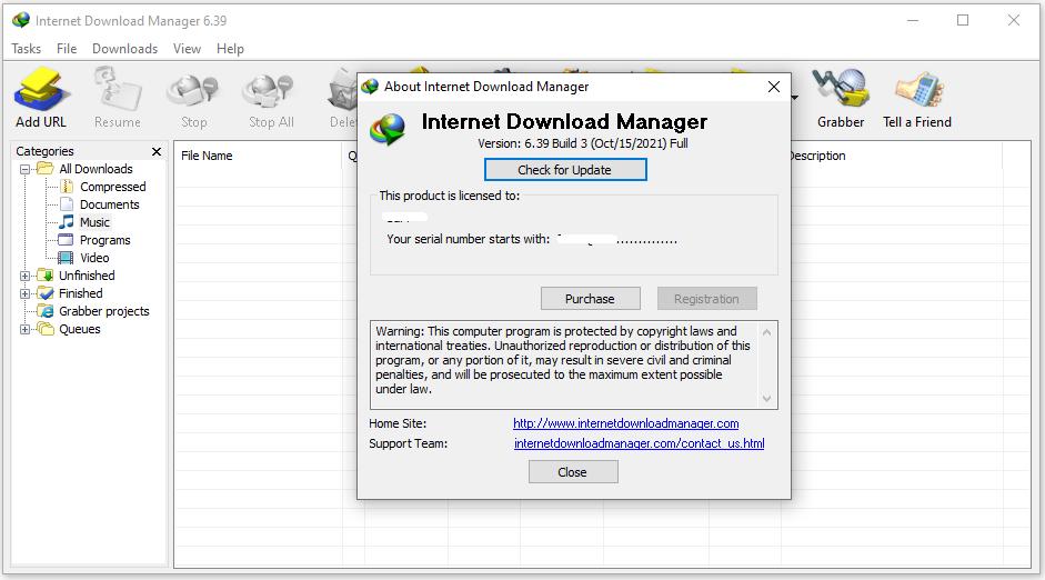 Internet-Download-Manager-IMD-6.39-Build-3.png
