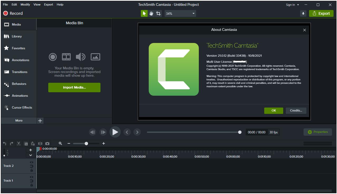 TechSmith-Camtasia-v2021.0.12.png