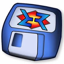 Total Commander Ultima Prime v8.2 (x86/x64) Multilingual Portable