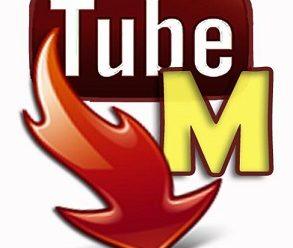 TubeMate Downloader v3.23.0 (Windows) Portable