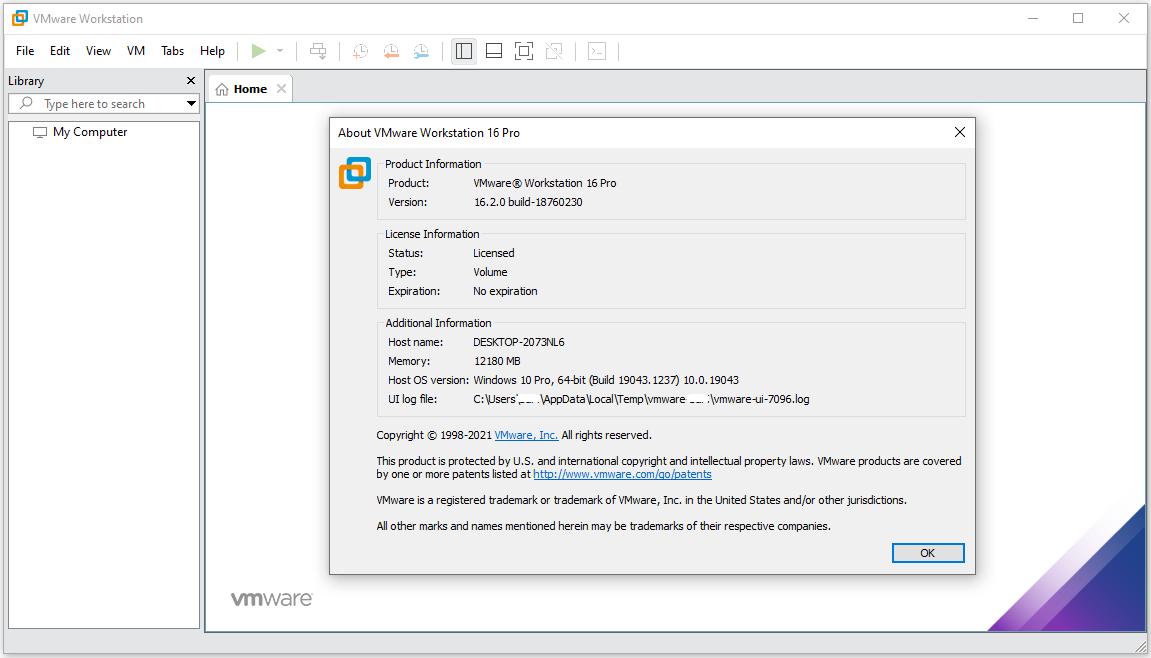 VMware-Workstation-16-Pro-v16.2.0.18760230.png