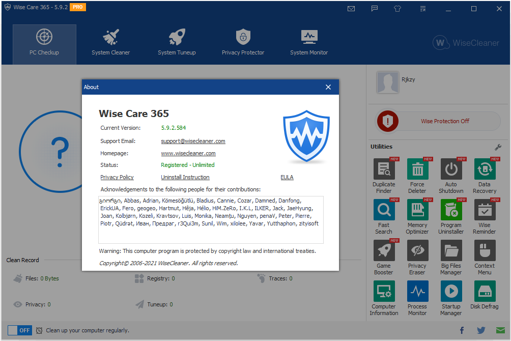Wise-Care-365-Pro-v5.9.2-Build-584.png