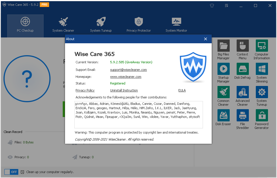 Wise-Care-365-Pro-v5.9.2-Build-585.png