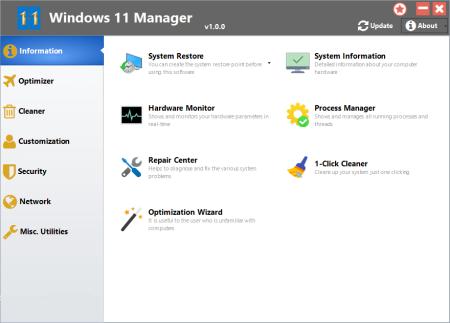 Yamicsoft-Windows-11-Manager-v1.0.0.png